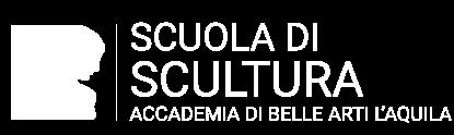 Scuola di Scultura